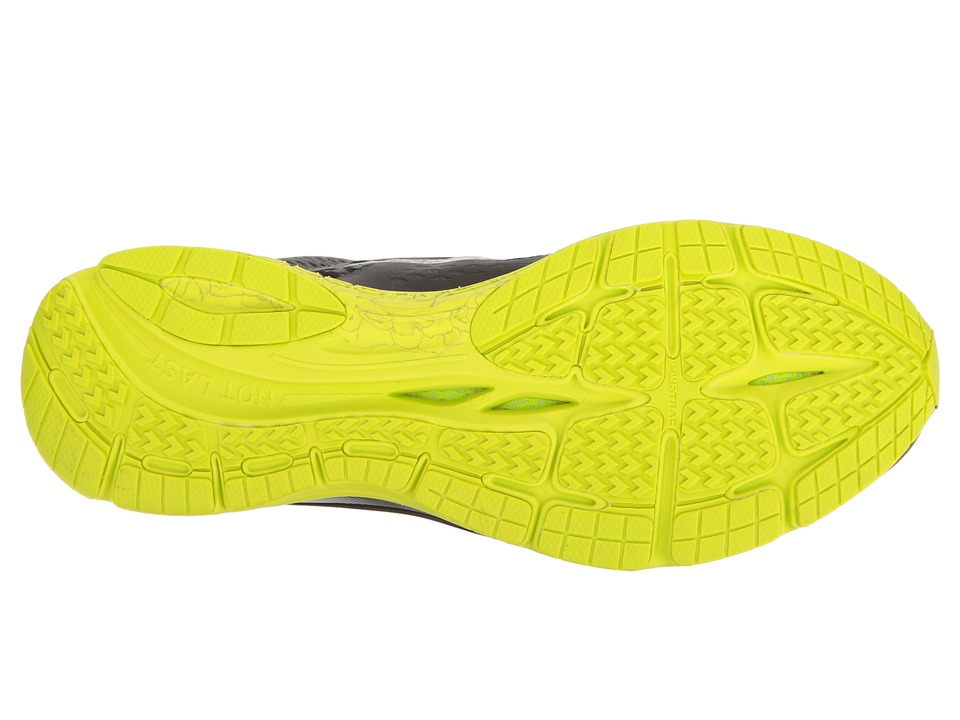 b17bf6b27a25 Buy saucony fastwitch 8 womens yellow   Up to OFF69% Discounted