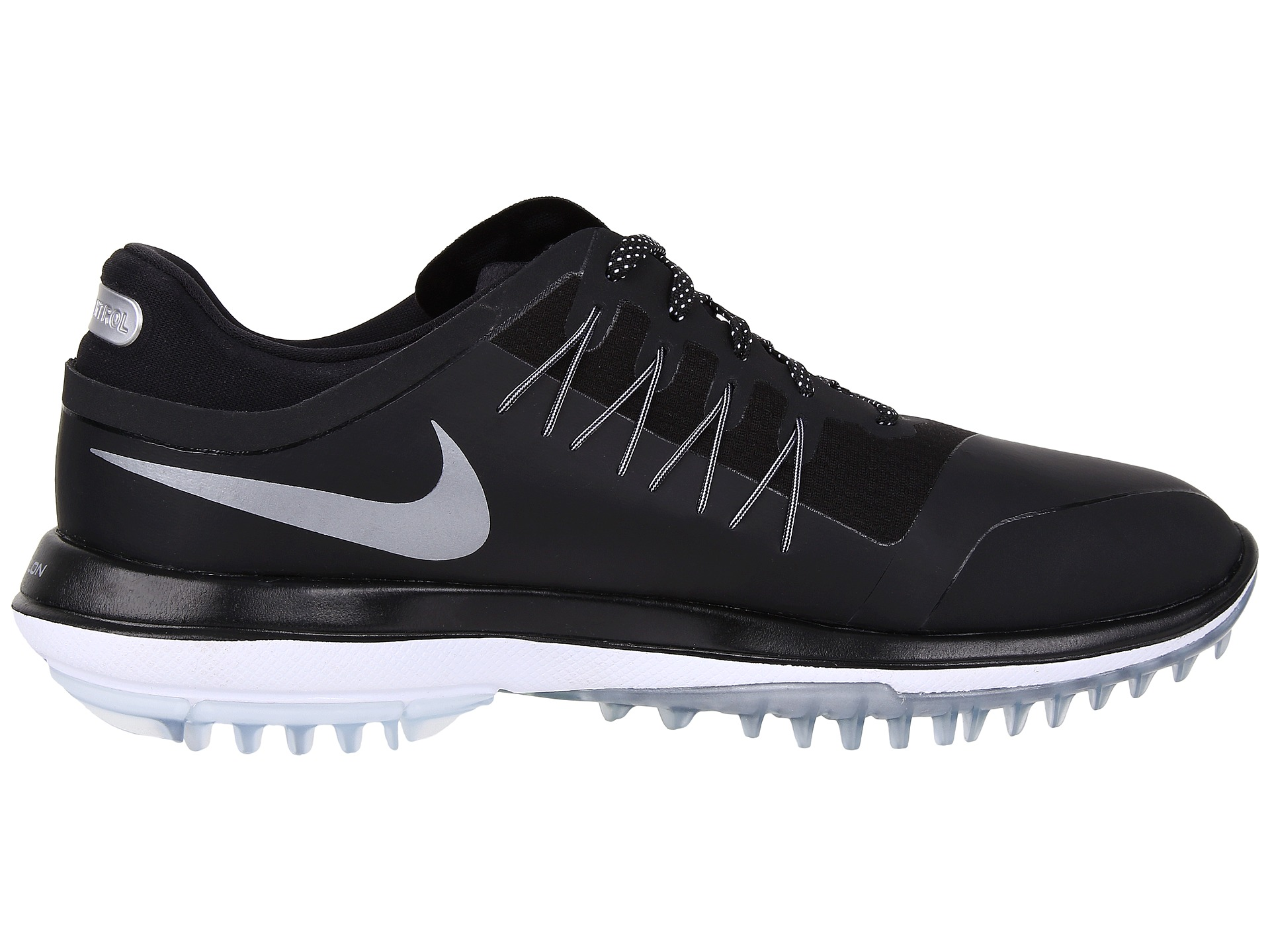 Buy The Nike Men S Lunar Control Vapor Golf Shoes Here