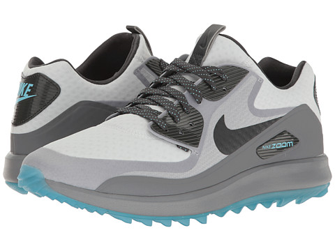 sports shoes 4fa79 4f085 nike air max 90 essential zappos