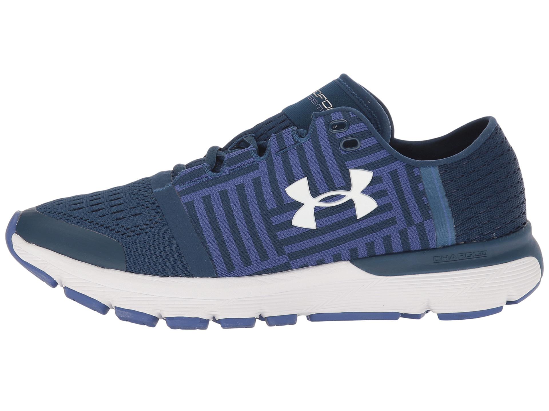Speedform Gemini  Re Running Shoes Email
