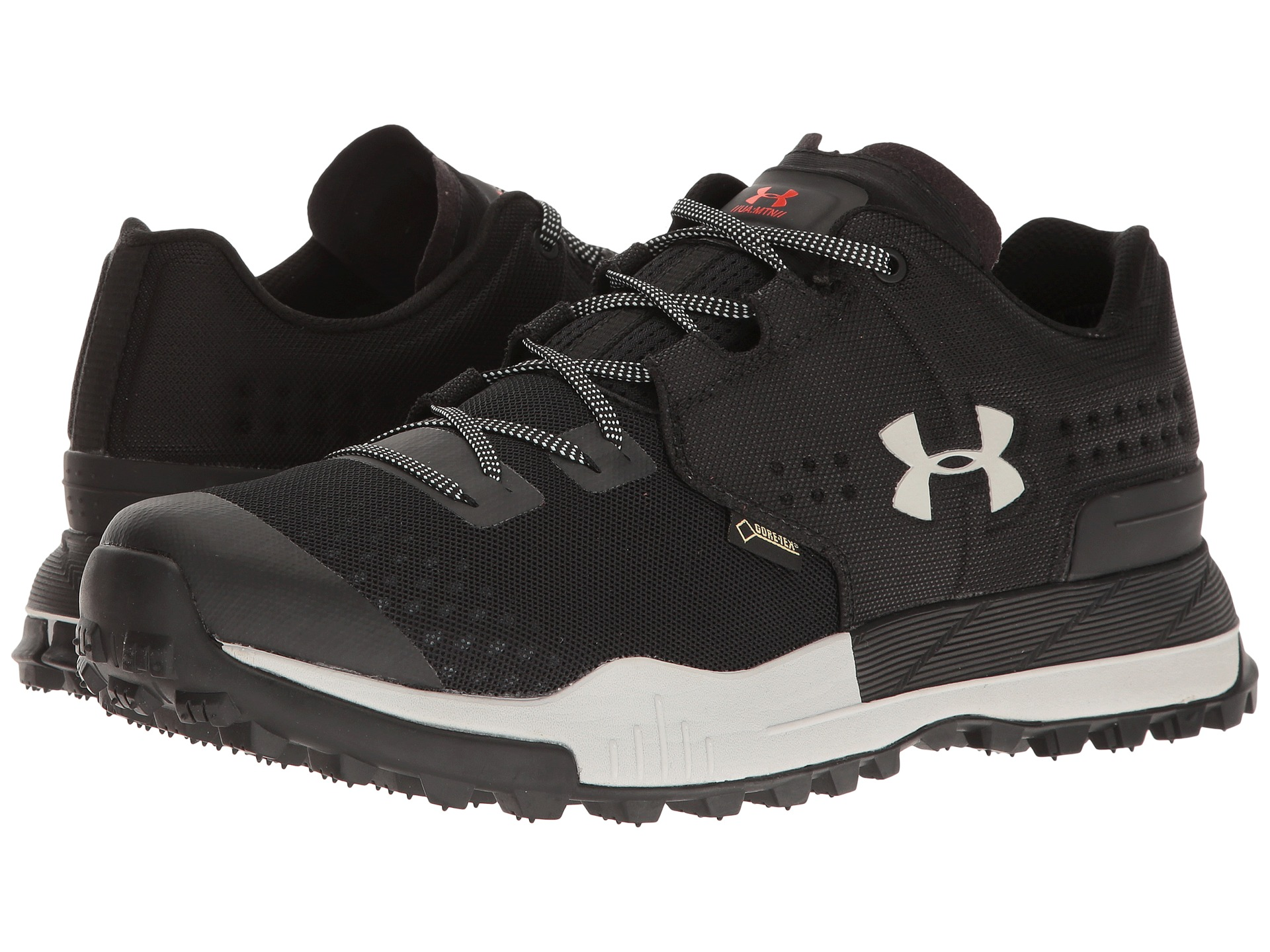 under armor shoes for men cheap   OFF56% The Largest Catalog Discounts a9fb3742e
