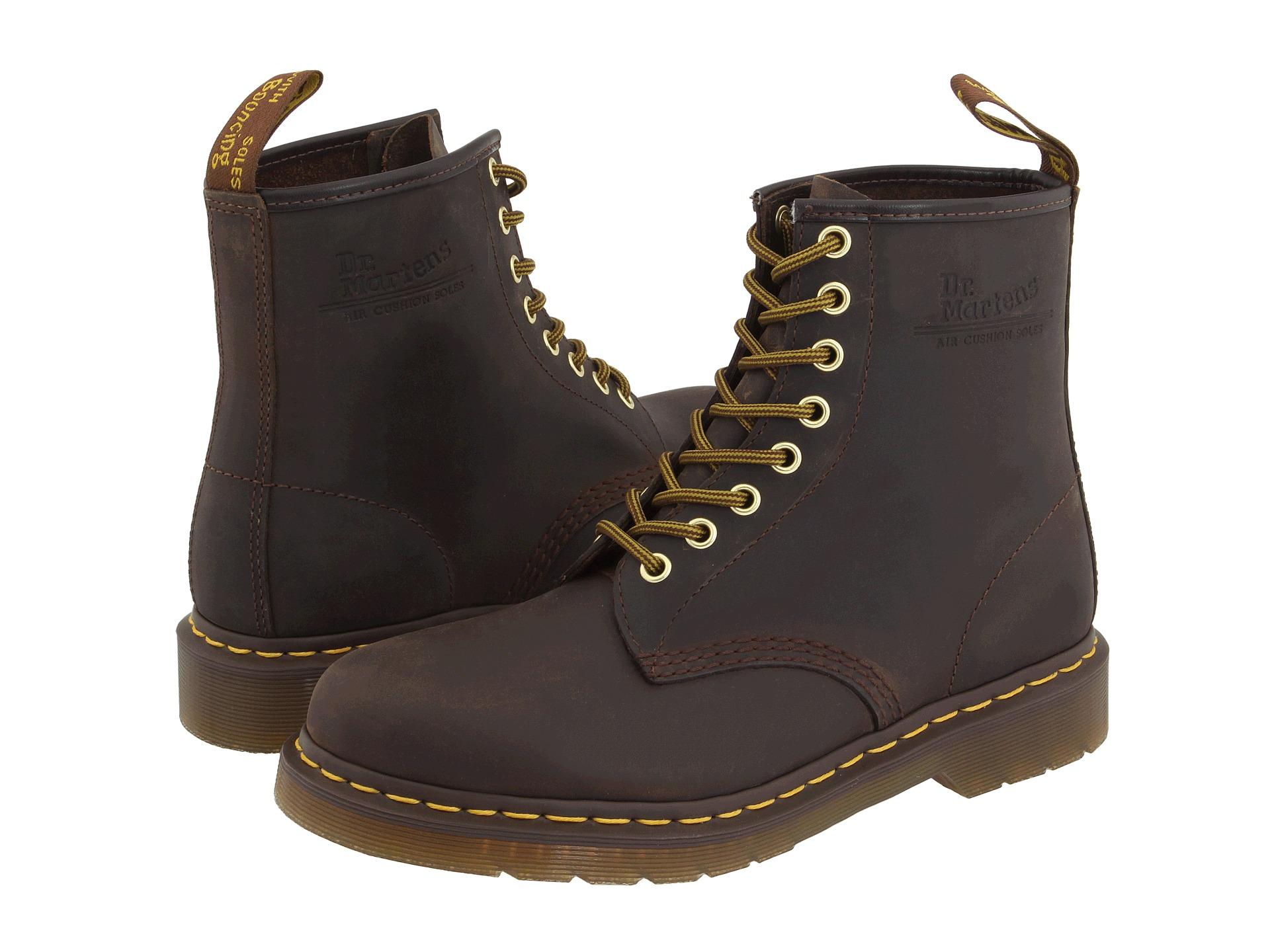 bb6f97fc2 Самые легкие кроссовки puma. Интернет-магазин качественной брендовой ...