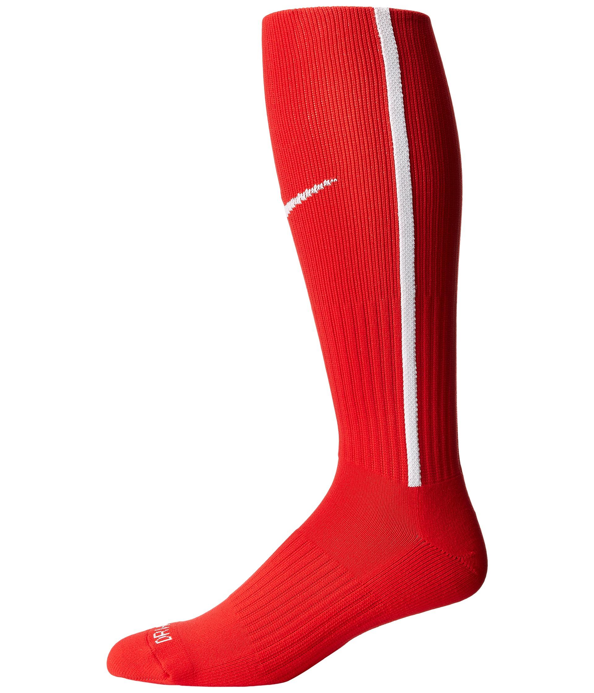 25c7477f8c887 Nike Air Pegasus Ireland Jordan Factory