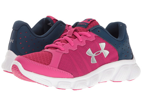 b8cfb0e2be88 under armour cleats for kids cheap   OFF48% The Largest Catalog Discounts