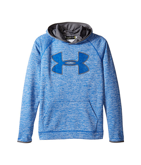 86403adc3c38e blue camo under armour hoodie cheap > OFF79% The Largest Catalog ...