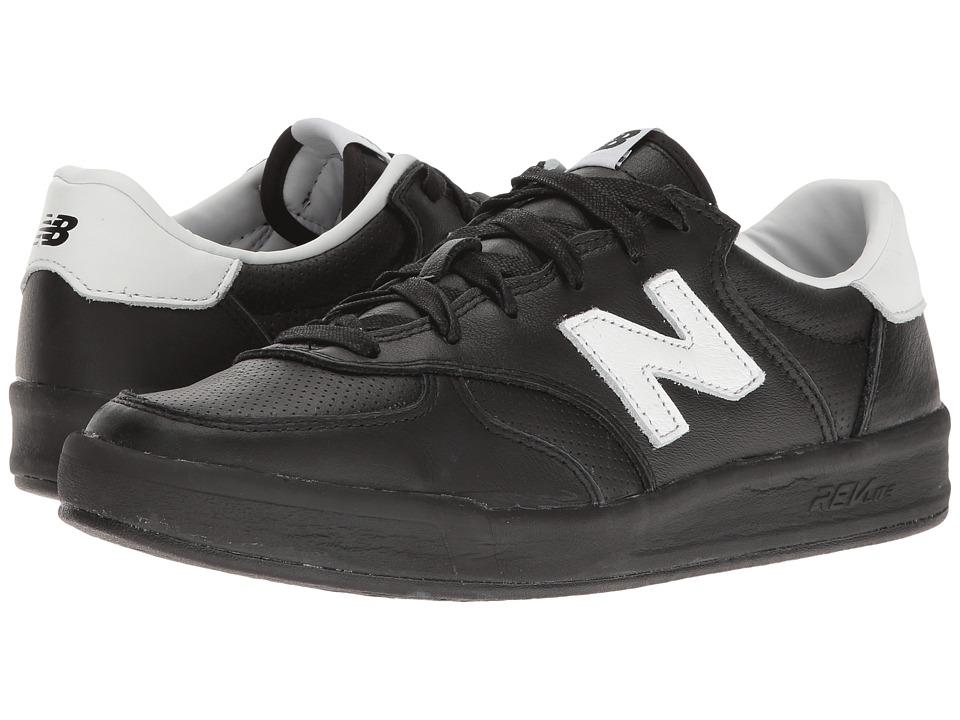 New Balance Men S Sale Shoes