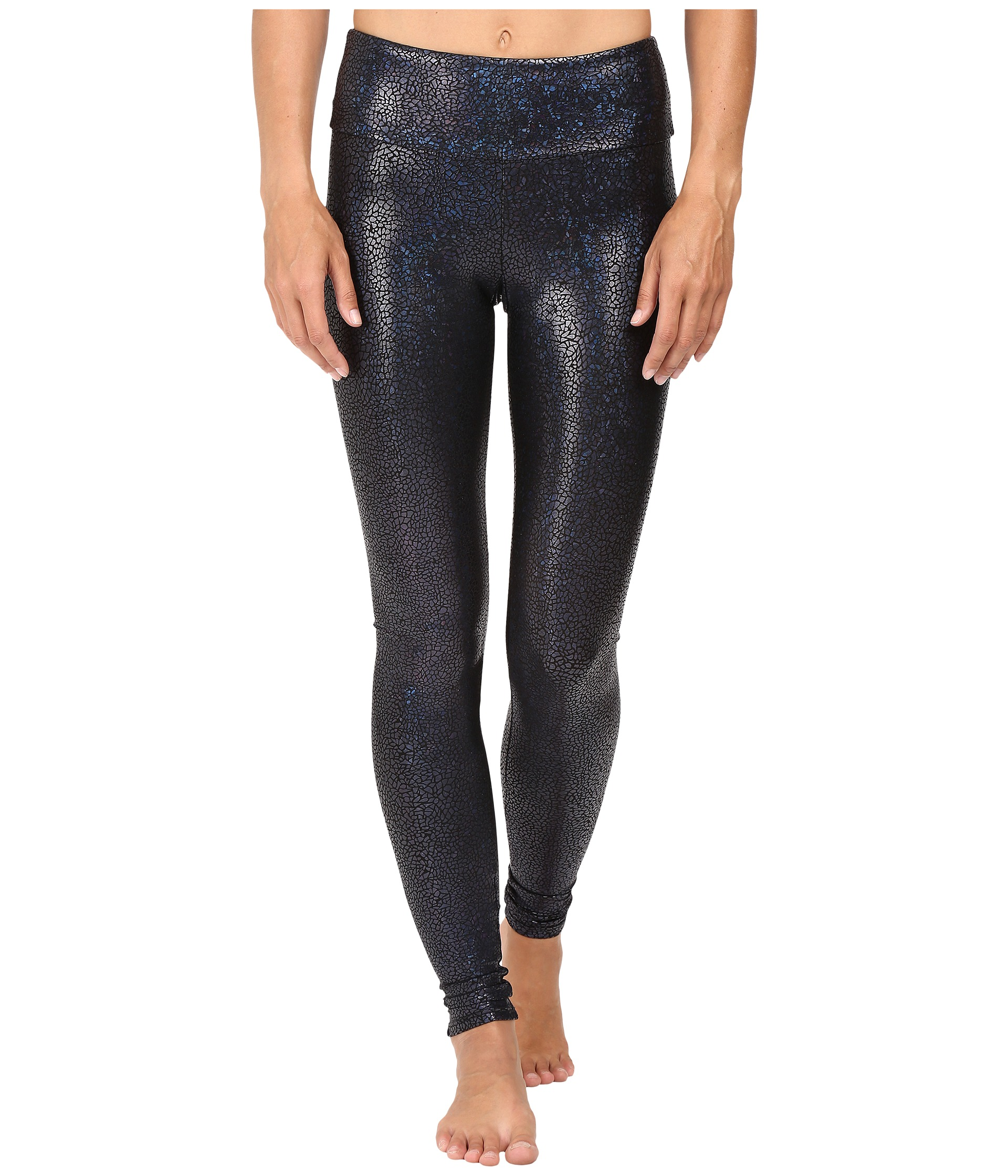 Free shipping on leggings for women at dnxvvyut.ml Shop for white, black, printed, high waisted, faux leather and more in the best brands. Free shipping and returns.