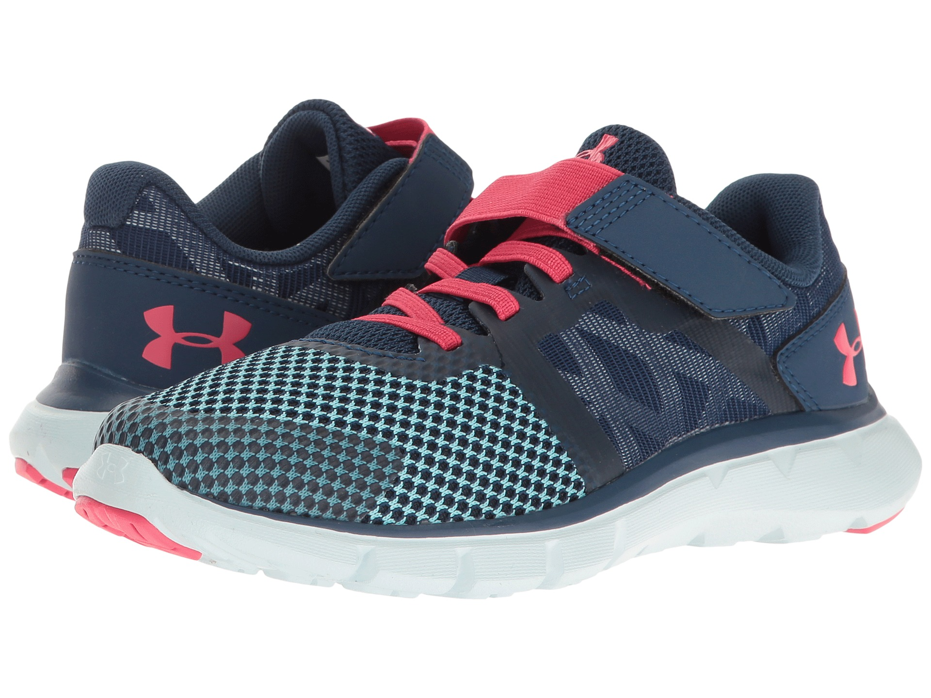 ecb360975e1 under armour youth running shoes cheap > OFF57% The Largest Catalog  Discounts