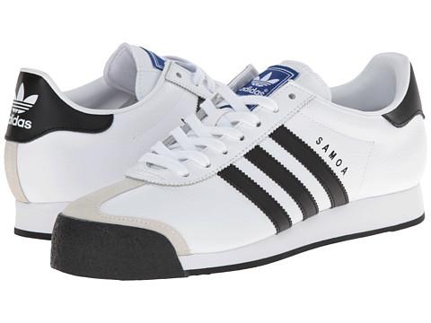 adidas Originals Samoa Buy Online