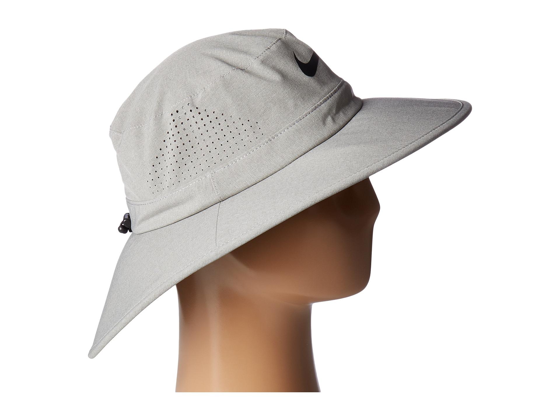 nike golf fedora hat 5097274fb68