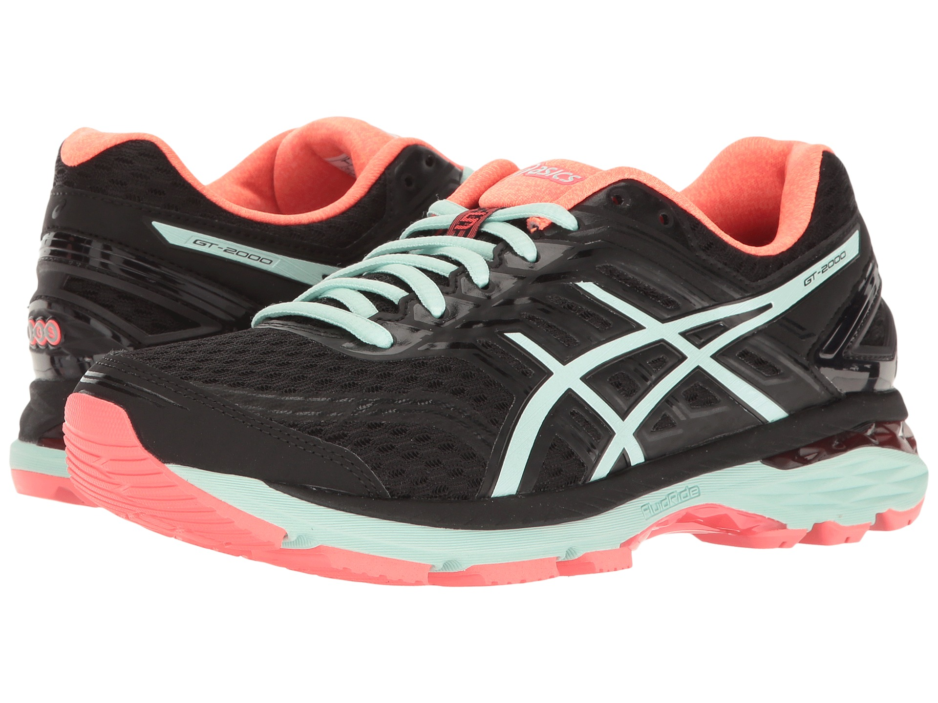 What Is The Best Asics Running Shoe For Me