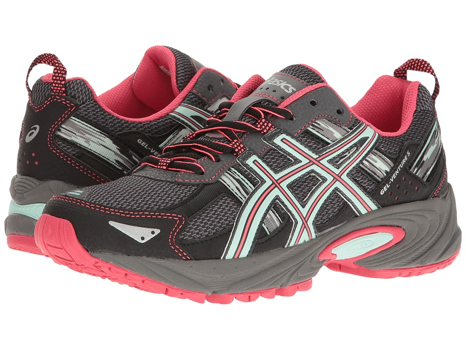 Women S Trail Running Shoes For Pronation