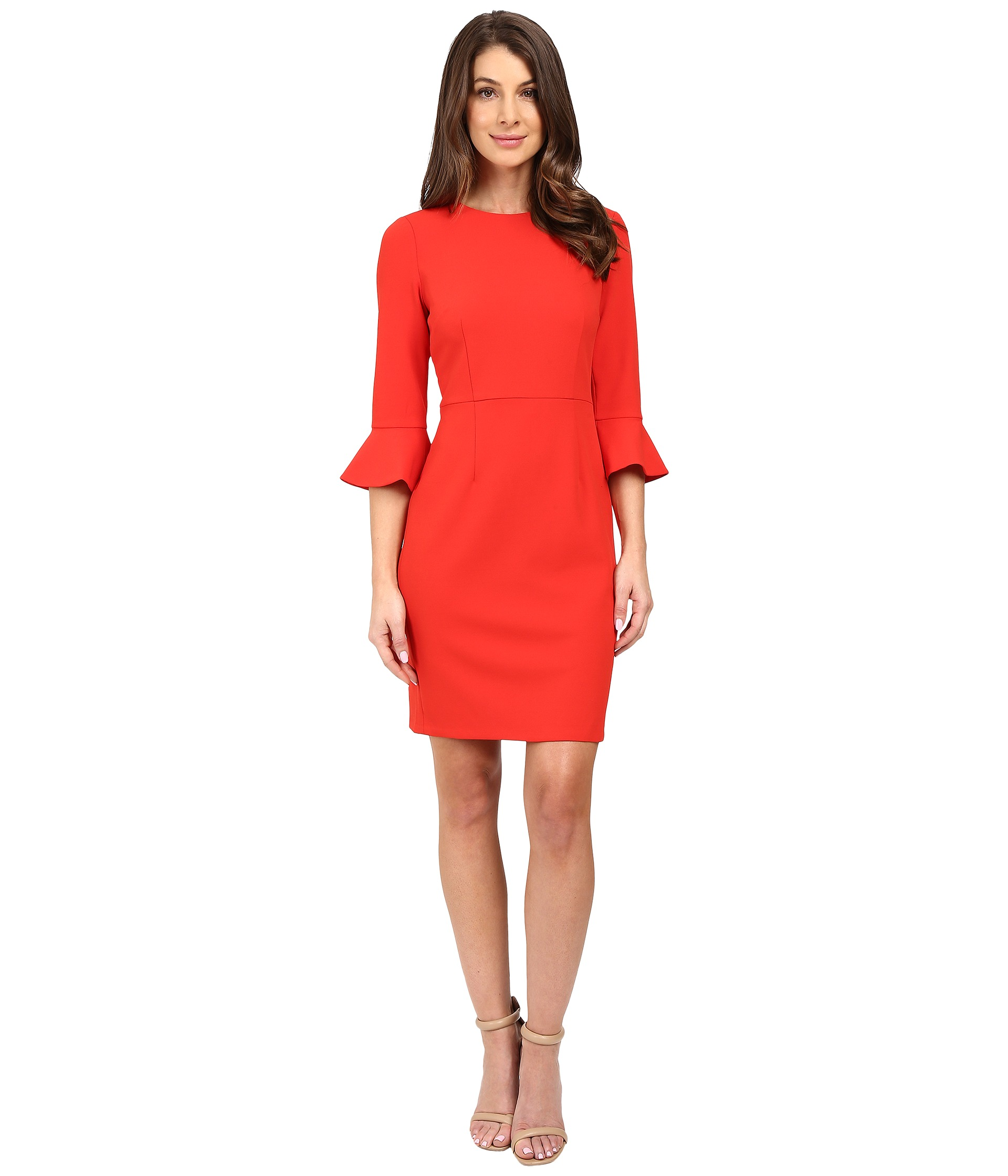 Where to buy donna morgan dresses