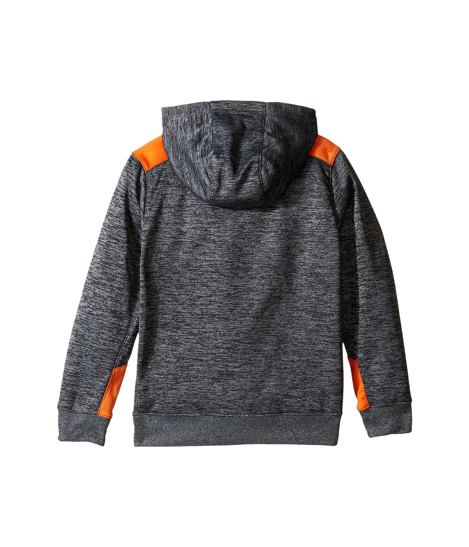 Nike Pullover Kids