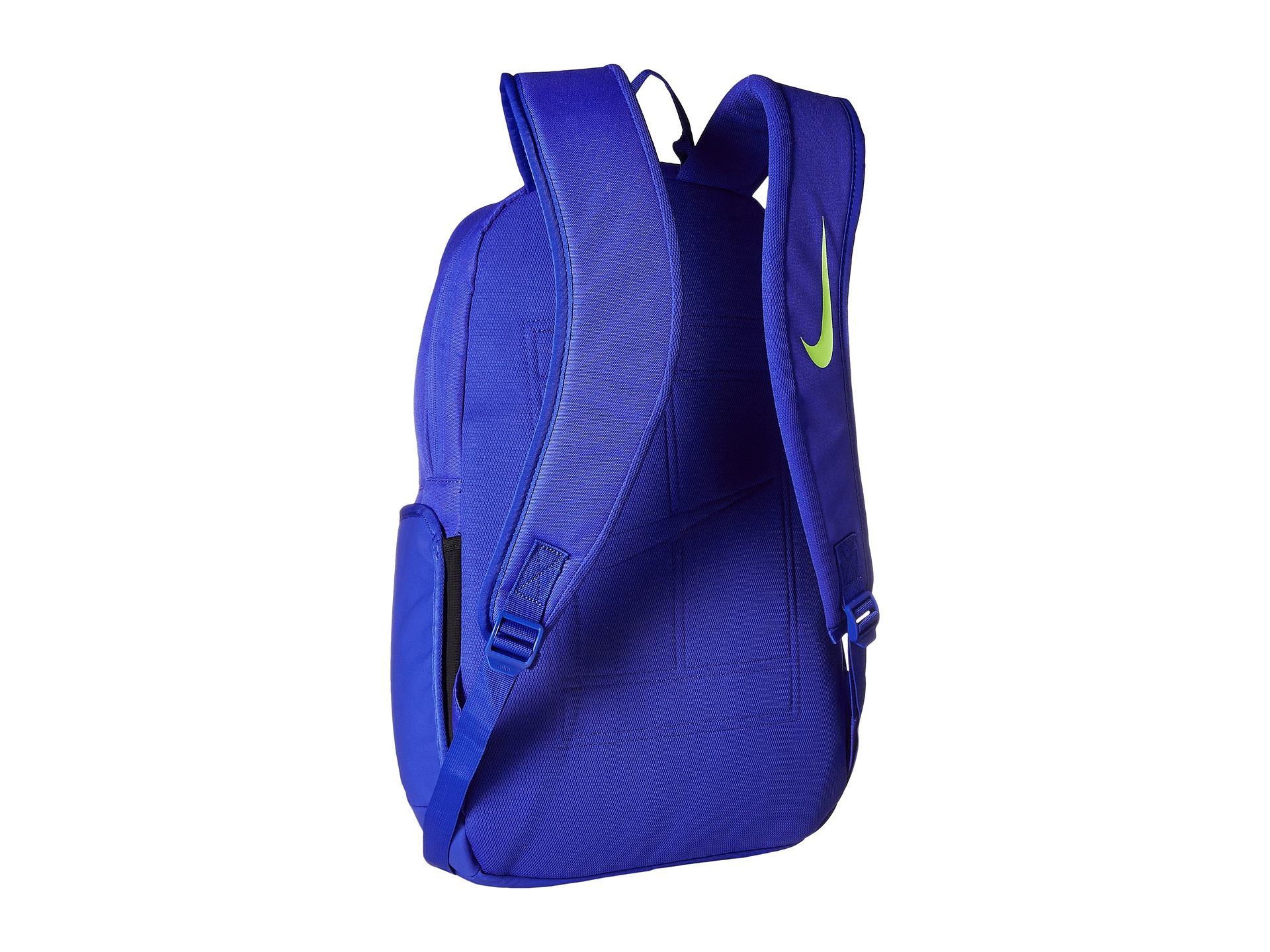 Nike Tennis Backpack Nike Black