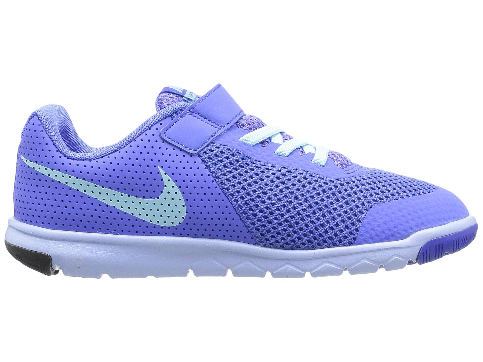 e68830604942d Nike Epic React Flyknit Biggo