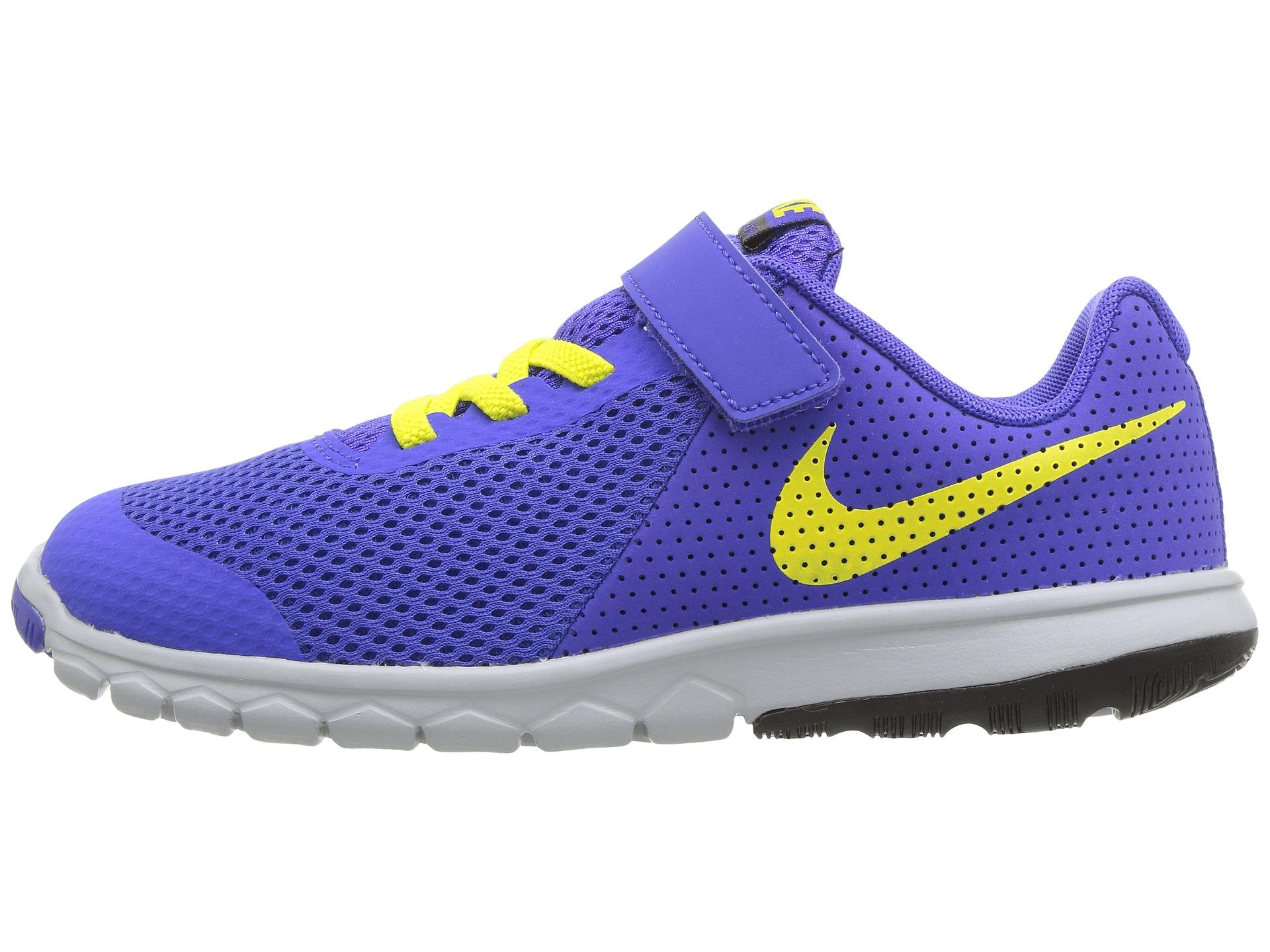 low priced 07de7 1fc87 Nike Air Zoom Pegasus 33 White Blue Running Shoe Finder