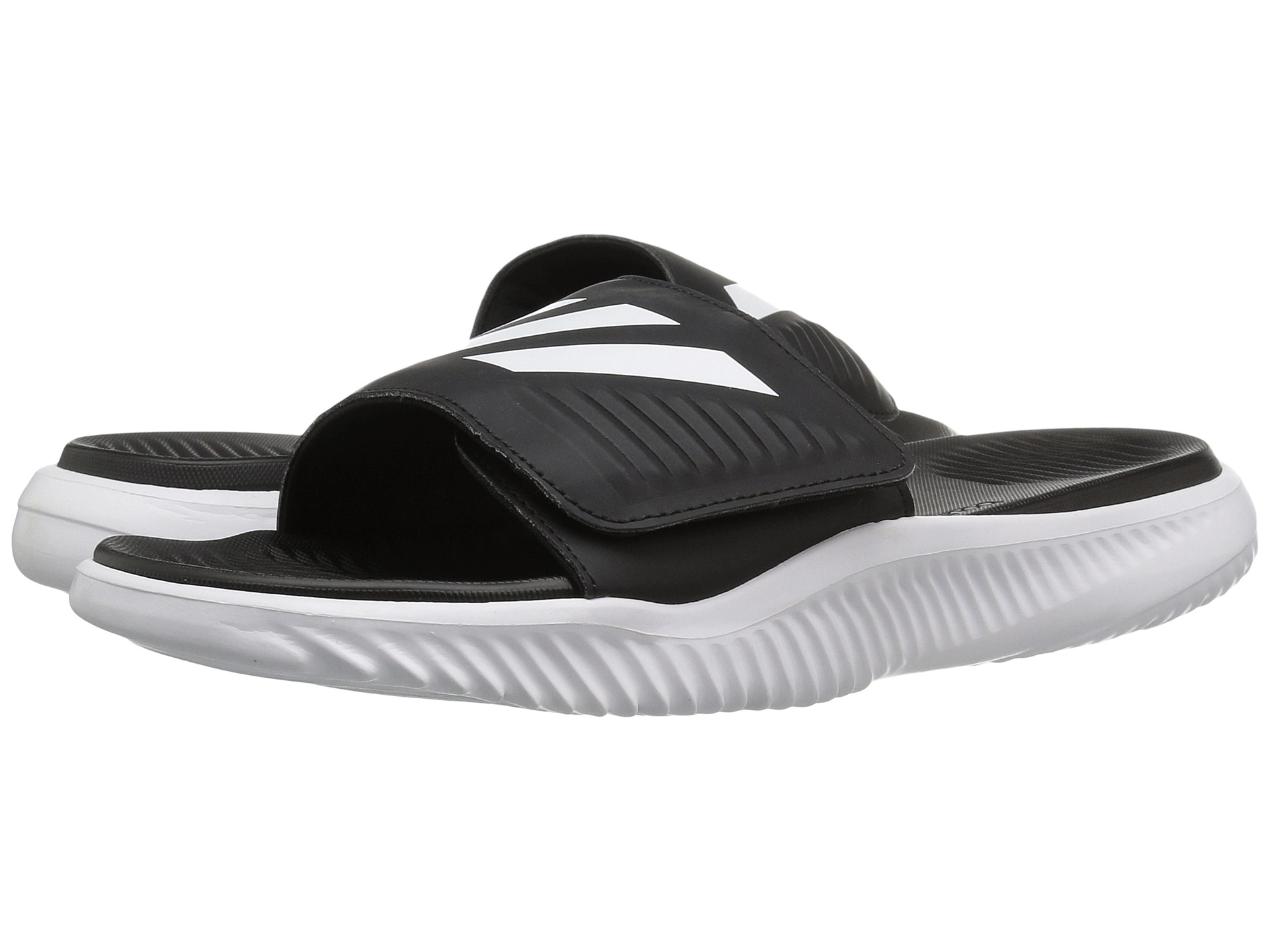 fda0536ce23 Buy adidas comfort slides   OFF45% Discounted