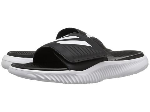 86128e201e60 Buy adidas sandals   OFF71% Discounted