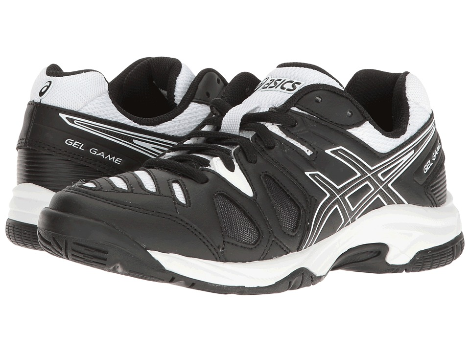 Boys Asics Kids Shoes And Boots