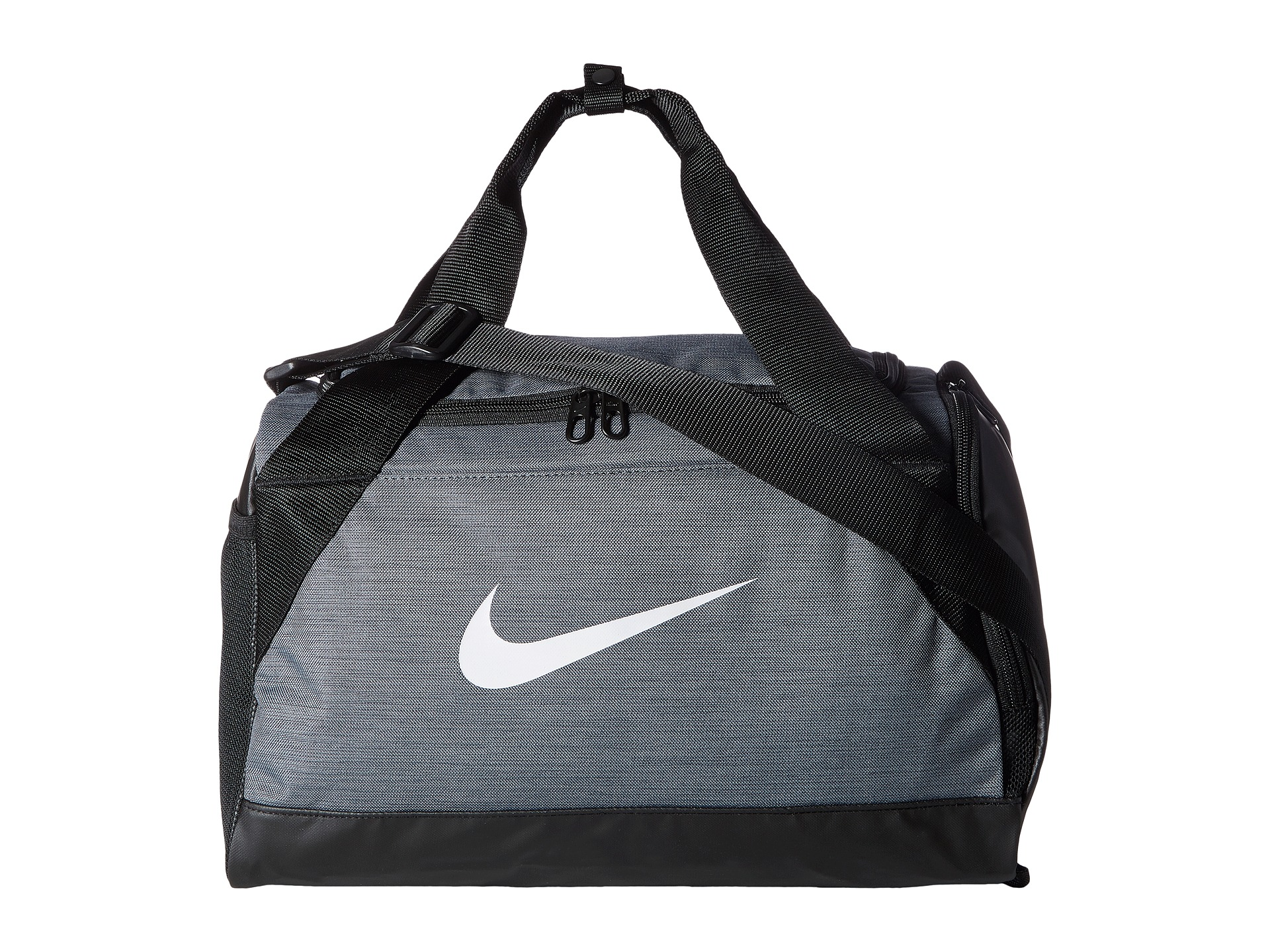 Buy extra small gym bag   OFF31% Discounted d17dd2967c910