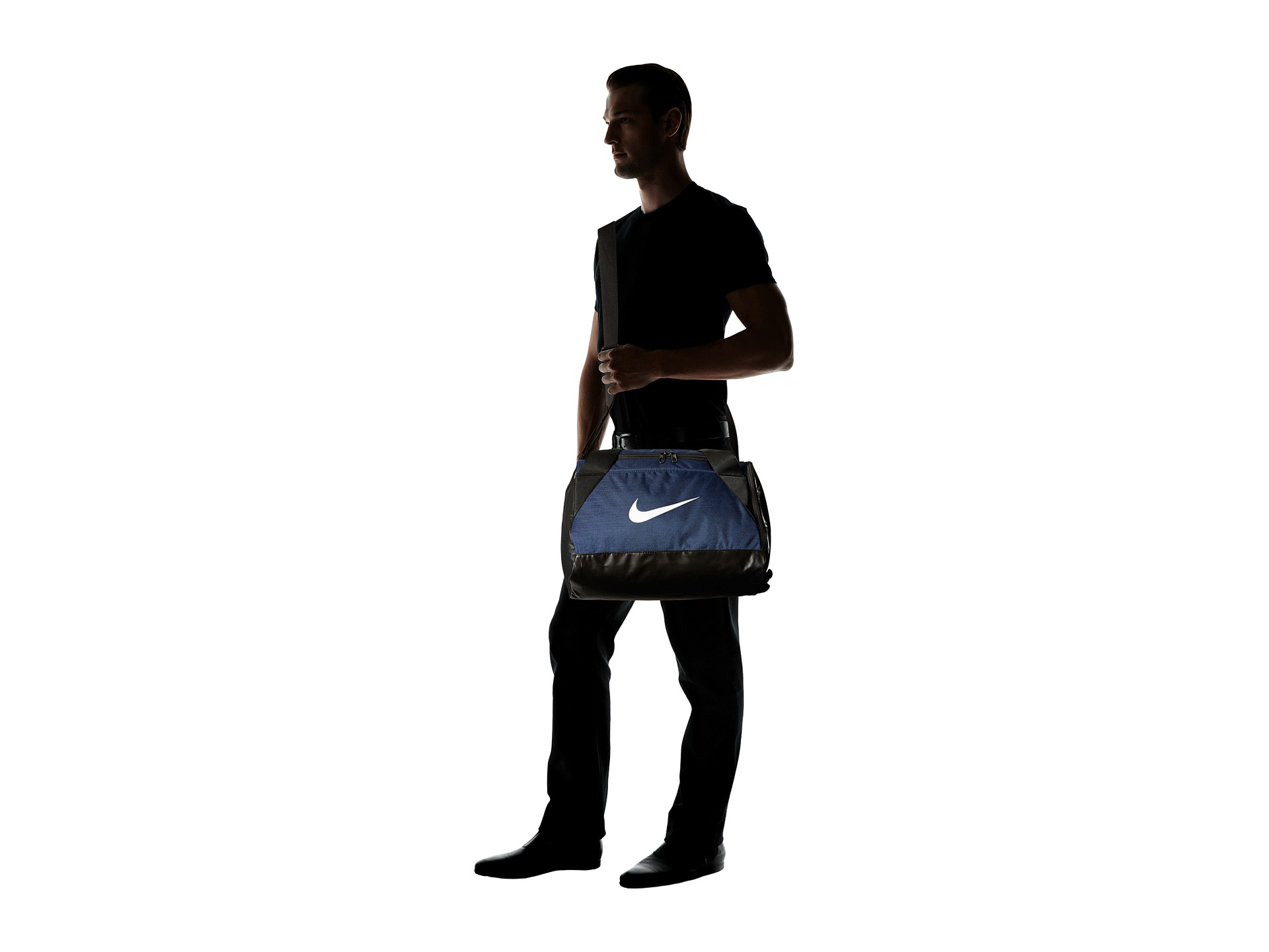 31a6ae2c872edb Nike X Small Gym Bag | Building Materials Bargain Center