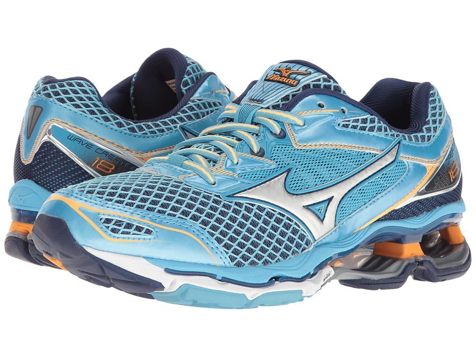 Running Shoes Arthritic Knees