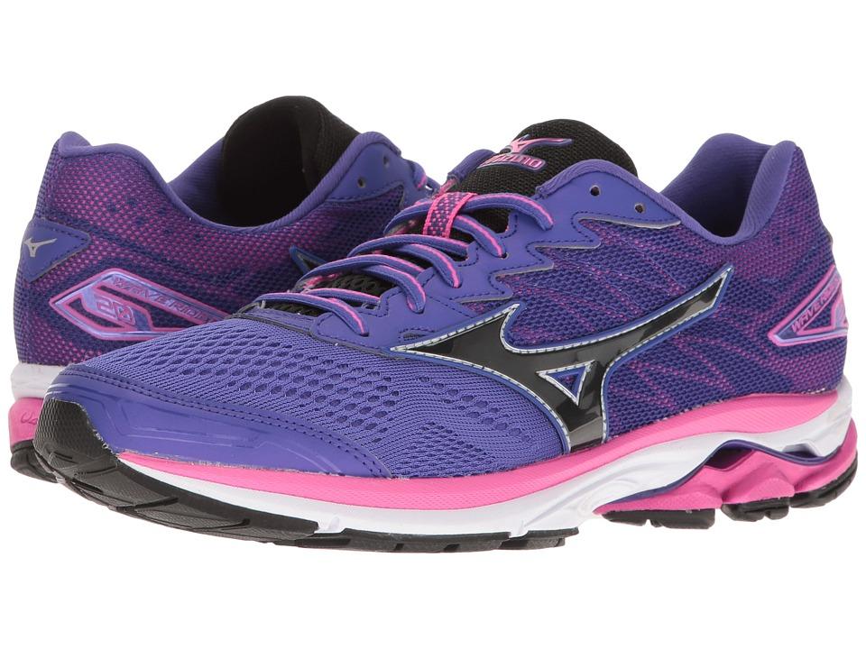 Best Neutral Running Shoes  Women