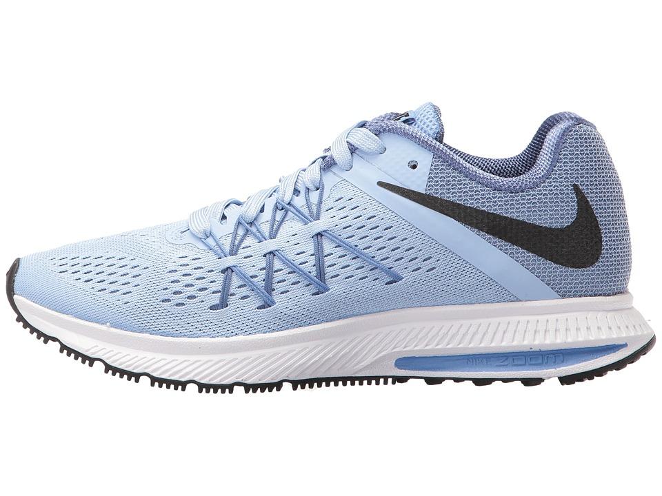 59337401af64 ... Nike Zoom Winflo 3 at 6pm.com ...