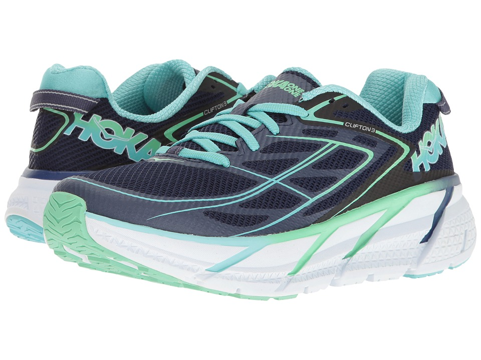 Best Running Shoes For It Band Pain