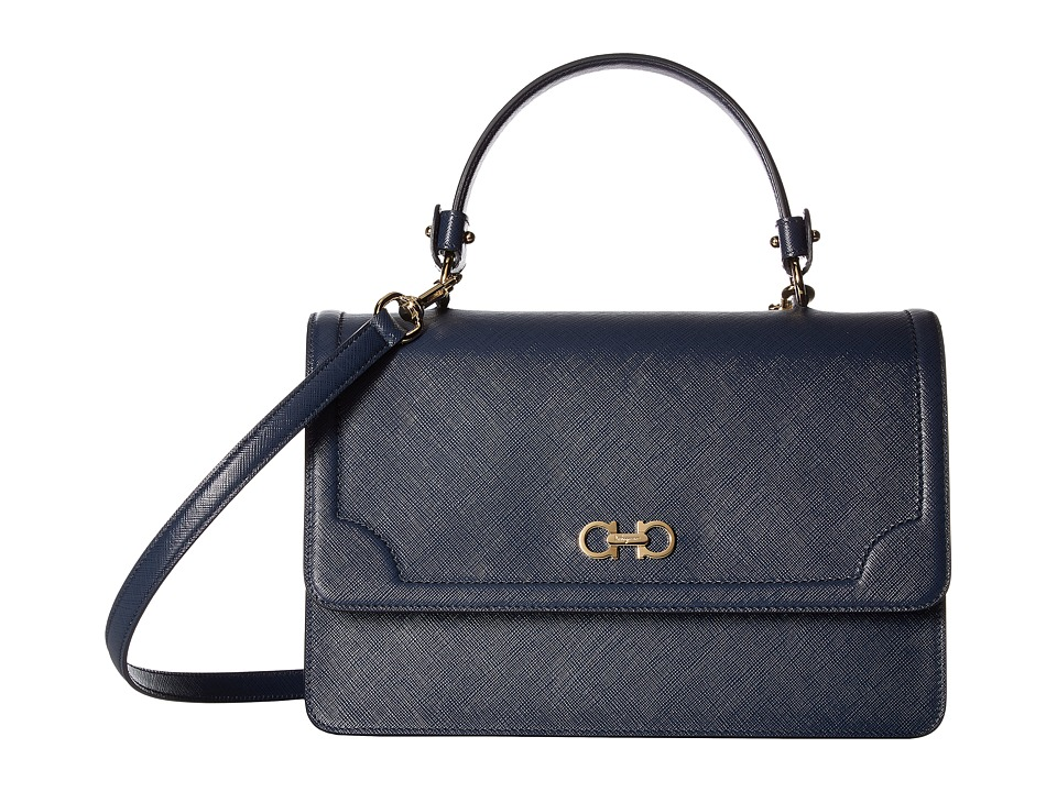 8d8ebda49c Bags - Handbags heelsconnect.com is your go-to source for shoes ...