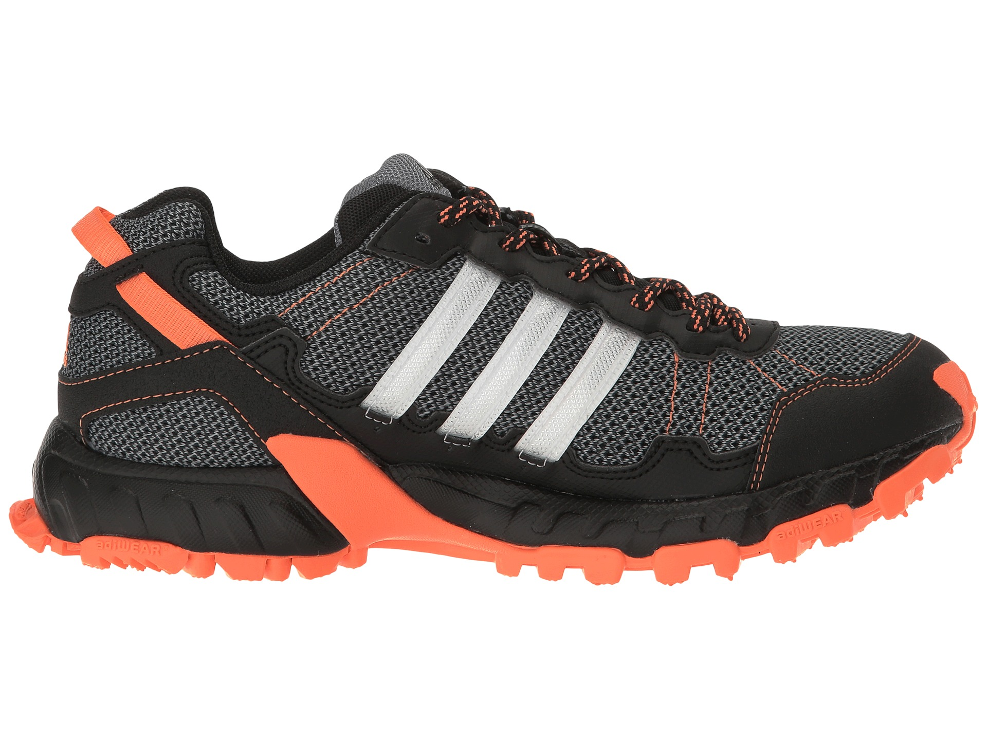 Zappos Womens Trail Running Shoes