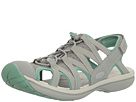 Men And Womens Shoes Shipped Free Zappos Com