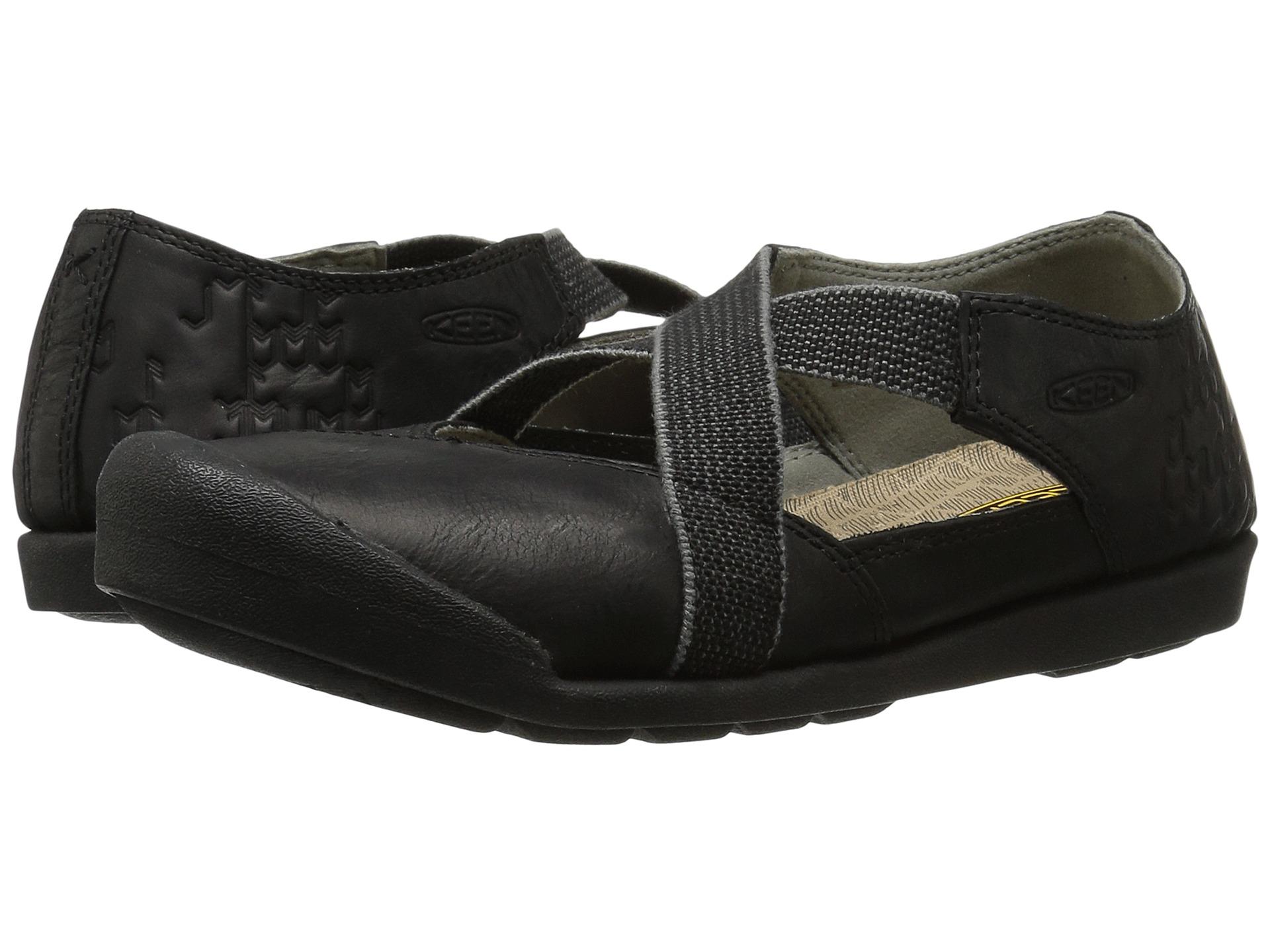 Keen Shoes Women Mj