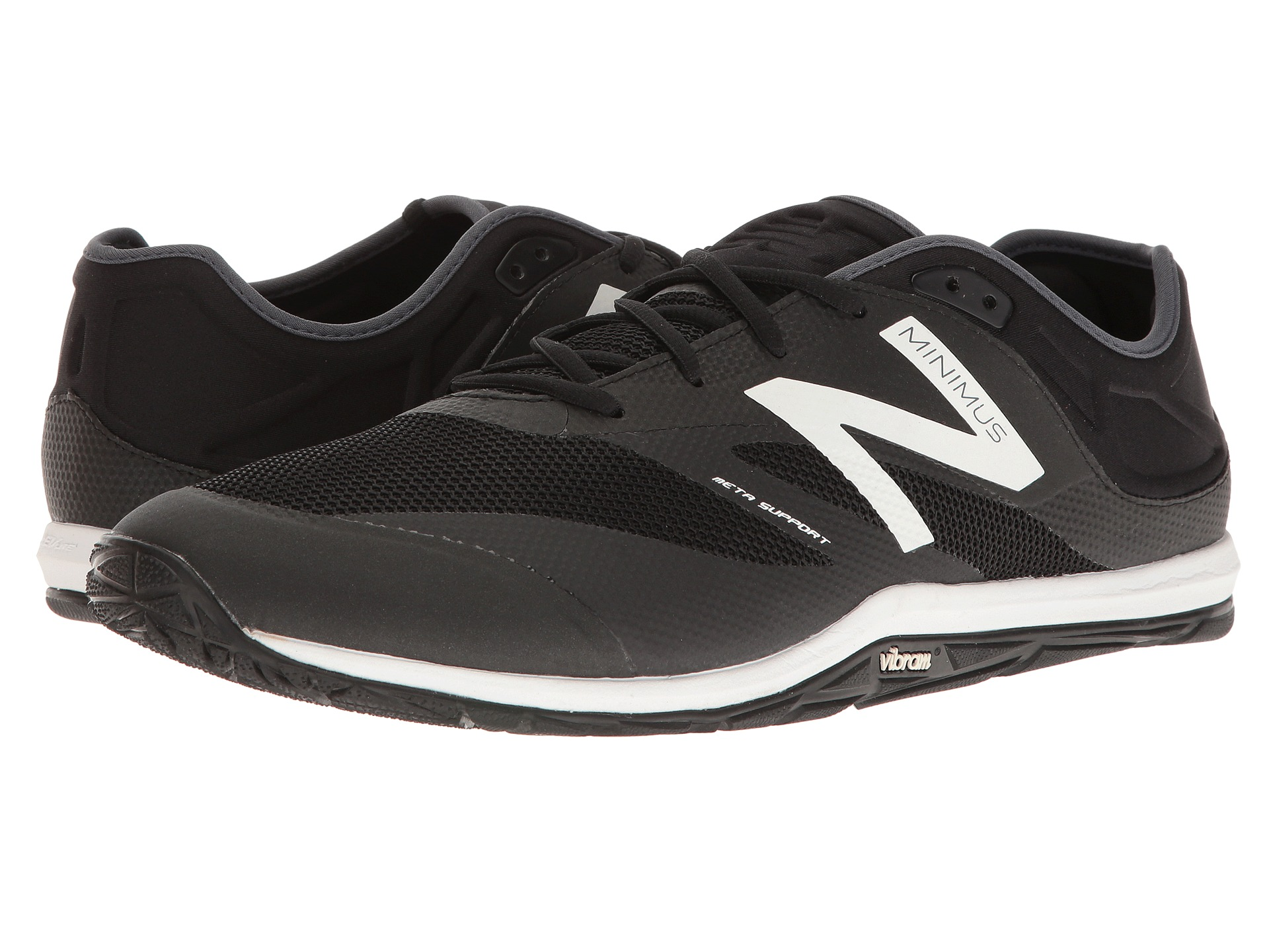 New Balance Strength Training Shoes