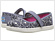 "TOMS Kids Mary Jane Flat Girls Canvas Flat Shoes <a href=""http://www.kqzyfj.com/click-5247740-11586853?url=http%3A%2F%2Fwww.zappos.com%2Fn%2Fp%2Fp%2F8805429%2Fc%2F661278.html"">BUY NOW</a>"