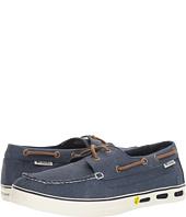 Columbia Vulc N Vent Slip Columbia Shoes Shipped Free