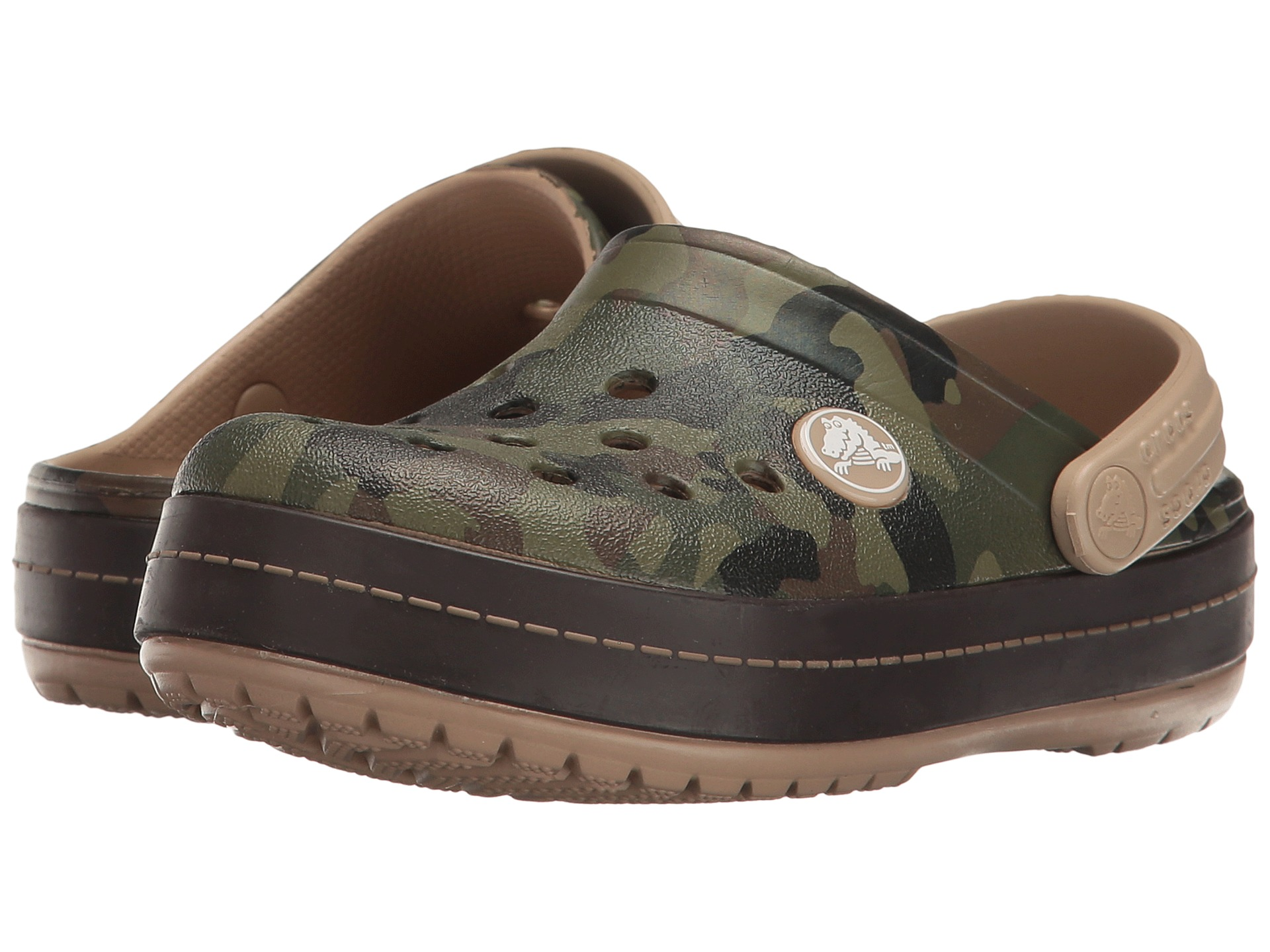 Free shipping & returns and save 5% every day with your Target researchbackgroundcheck.gq: Boots, Sandals, Athletic Shoes, Dress Shoes, Heels, Slippers, Kids Shoes.