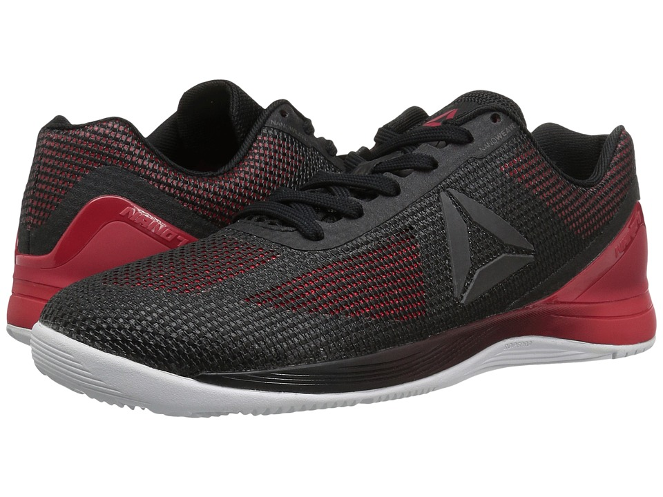 52cd4a0af70 cheap reebok nano 7 womens cheap   OFF73% The Largest Catalog Discounts