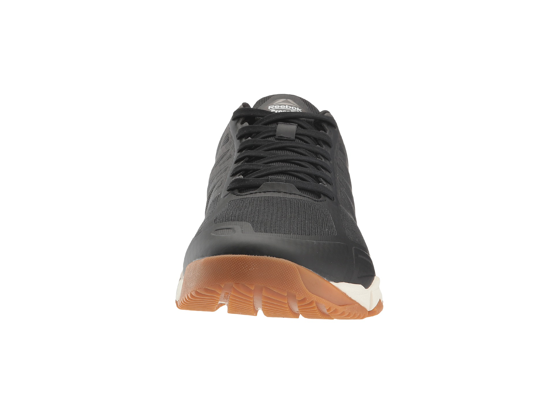 31cf86f2537 Buy reebok crossfit shorts mens brown   OFF41% Discounted