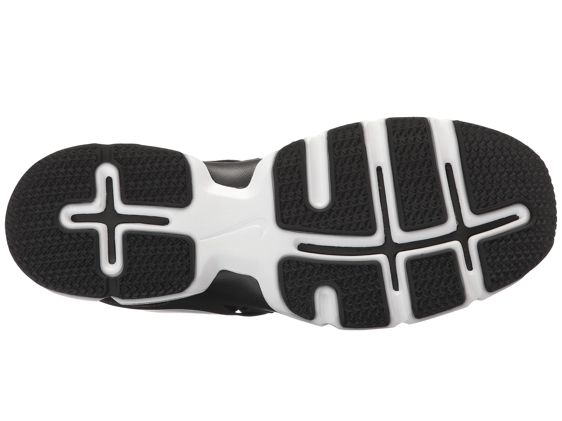 Nike Lunar Ultimate Tr Premium Reviews