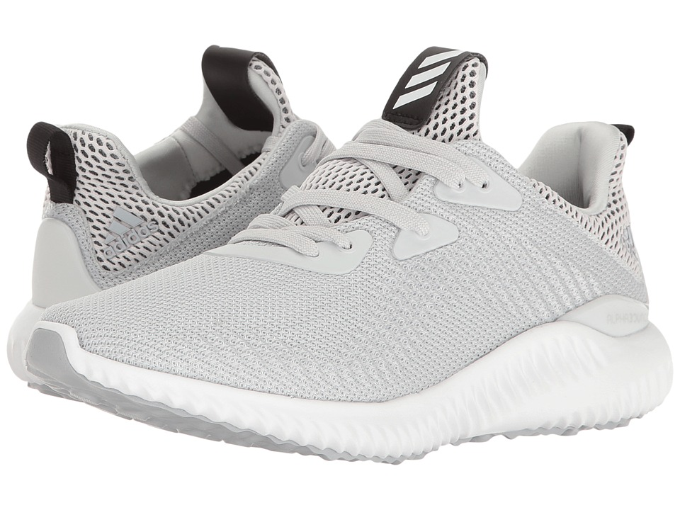 Adidas - Boys Sneakers & Athletic Shoes - Kids' Shoes and ...