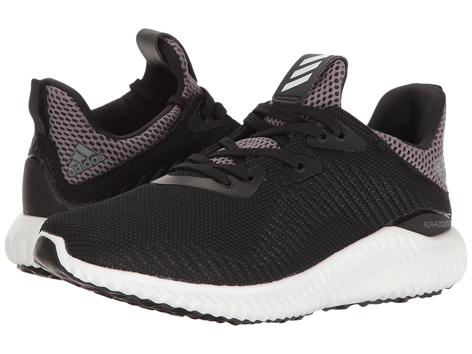 317e6d7d01983a Buy adidas slippers kids 2016   OFF66% Discounted