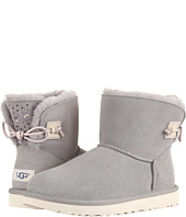 Ugg Shoes Women At 6pm Com