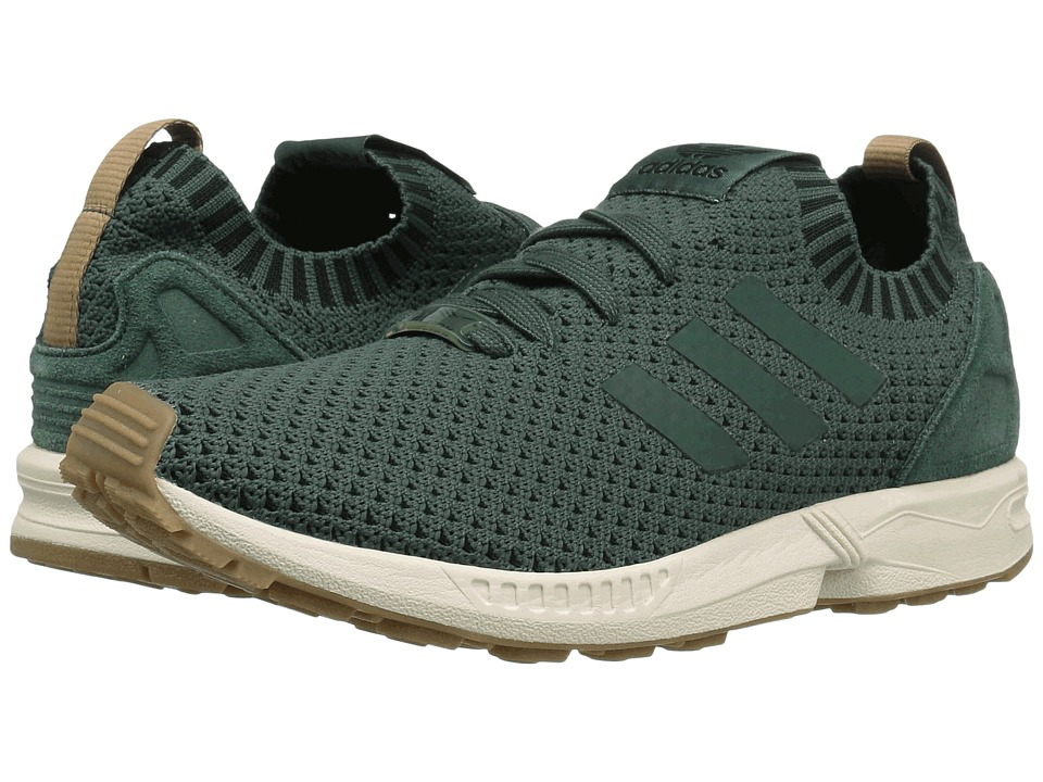 ADIDAS ZX FLUX BLACK COPPER METALLIC SIZES AVAILABLE for c6f7ca40bfba4