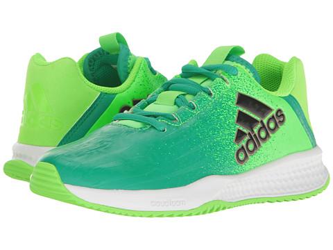 Adidas Star Turf Shoes Women M