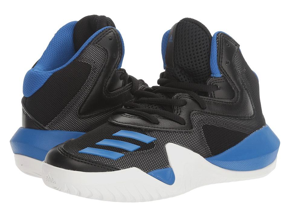 6f86a9788ed1e adidas basketball shoes youth