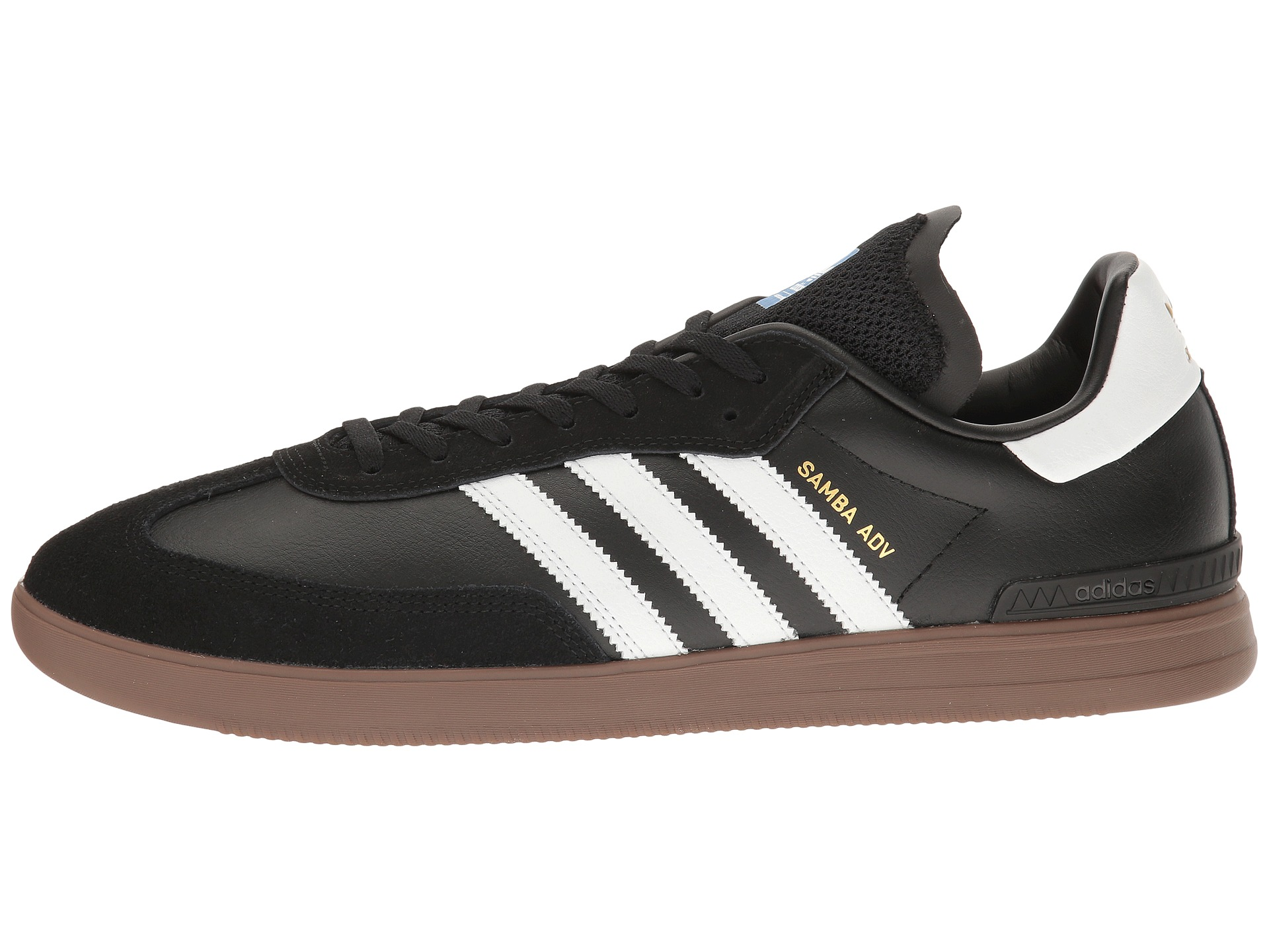 8a2012f2fd7c Buy samba sneakers   OFF71% Discounted