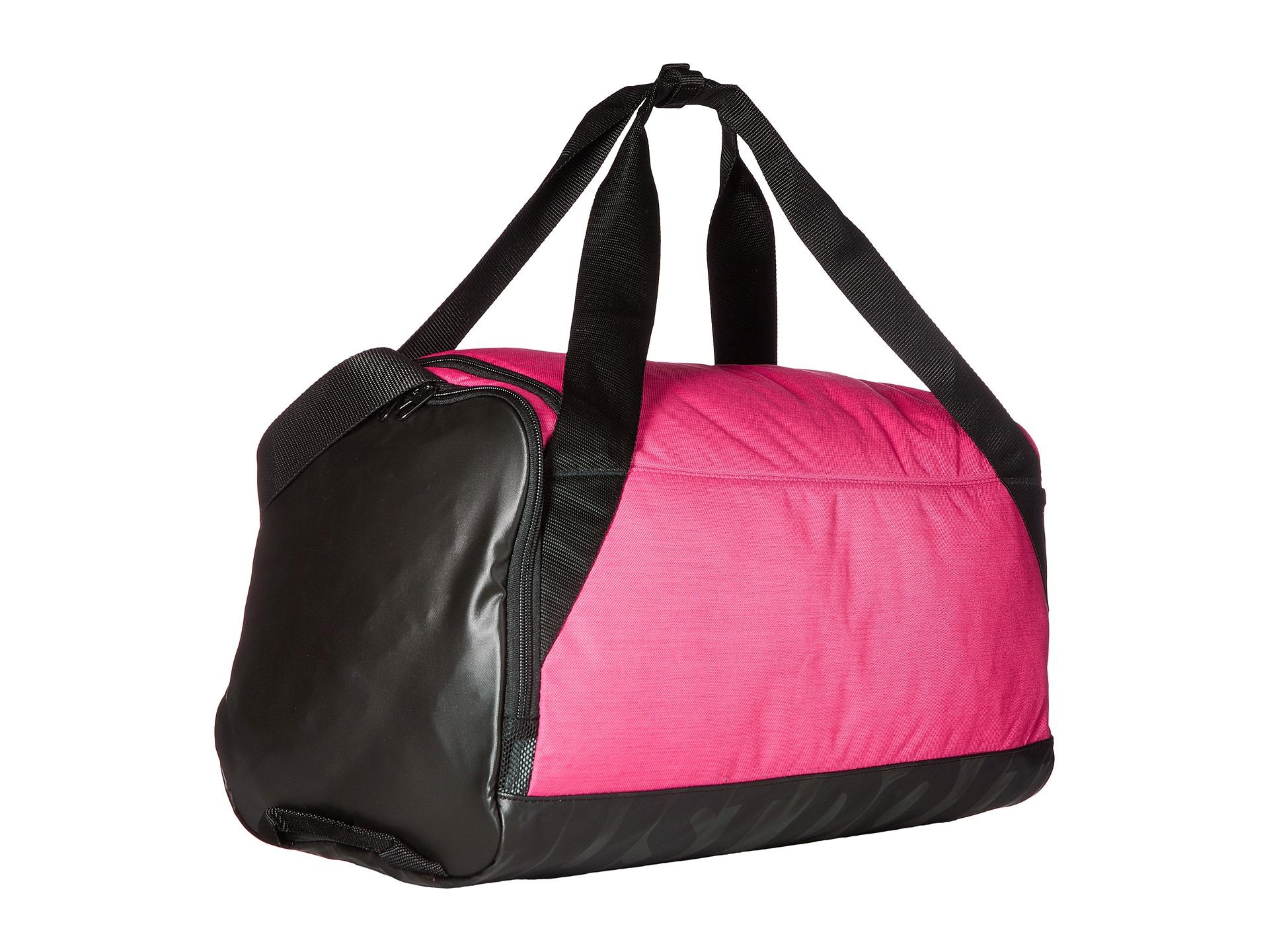 841b544b8fb2 Buy pink nike duffel bag   OFF63% Discounted