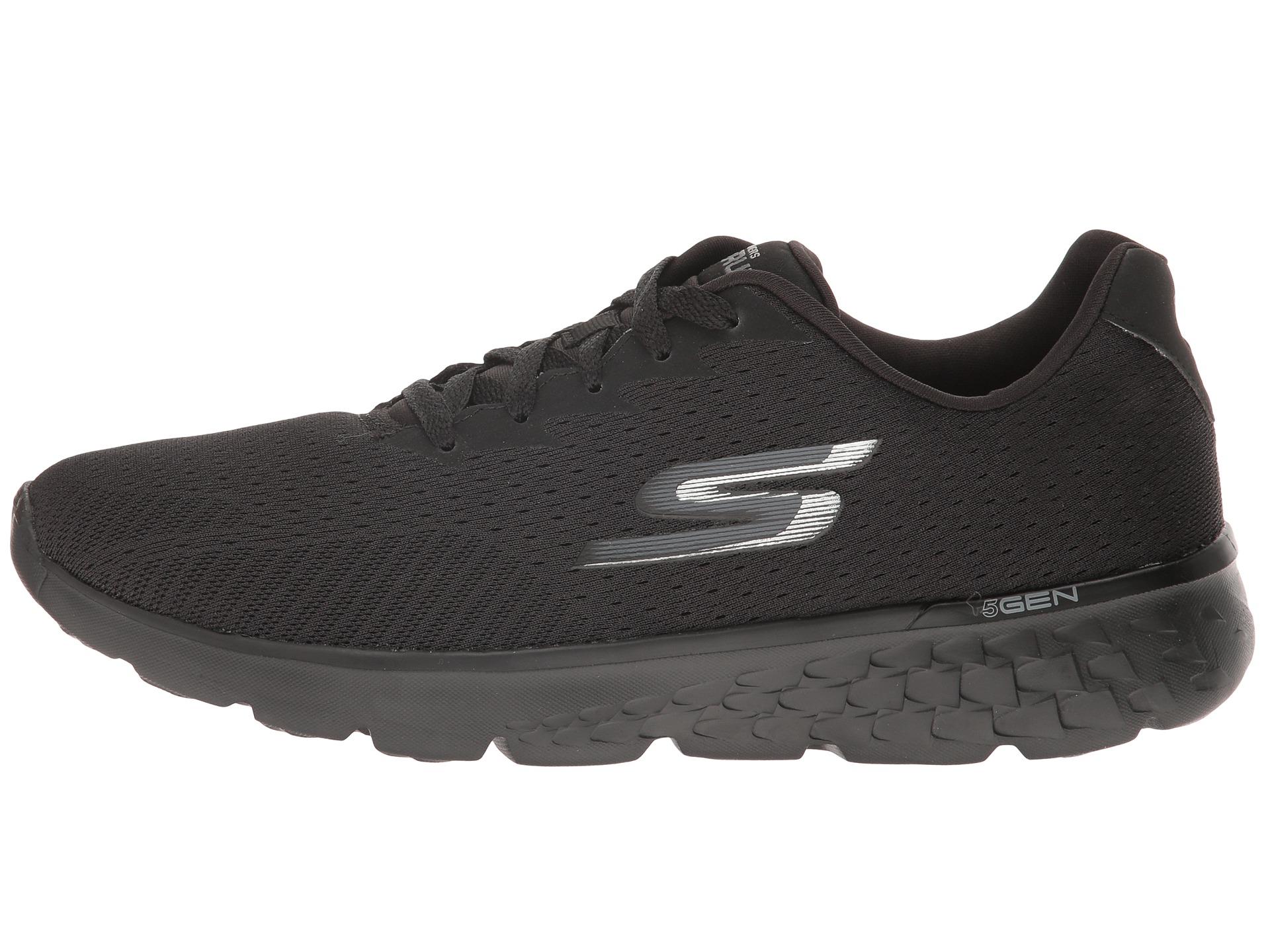 Go Run  Skechers Women Shoe